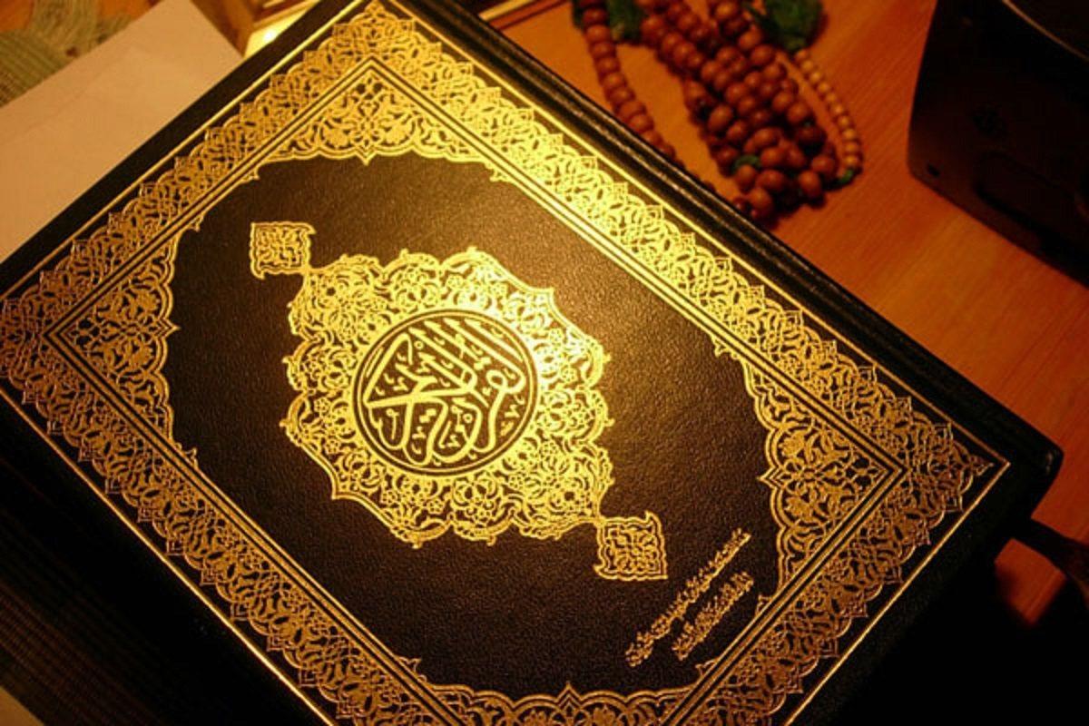 اية قرانية من سورة الحج ورد فيها اسم الذباب وما هو الإعجاز القراني فيه