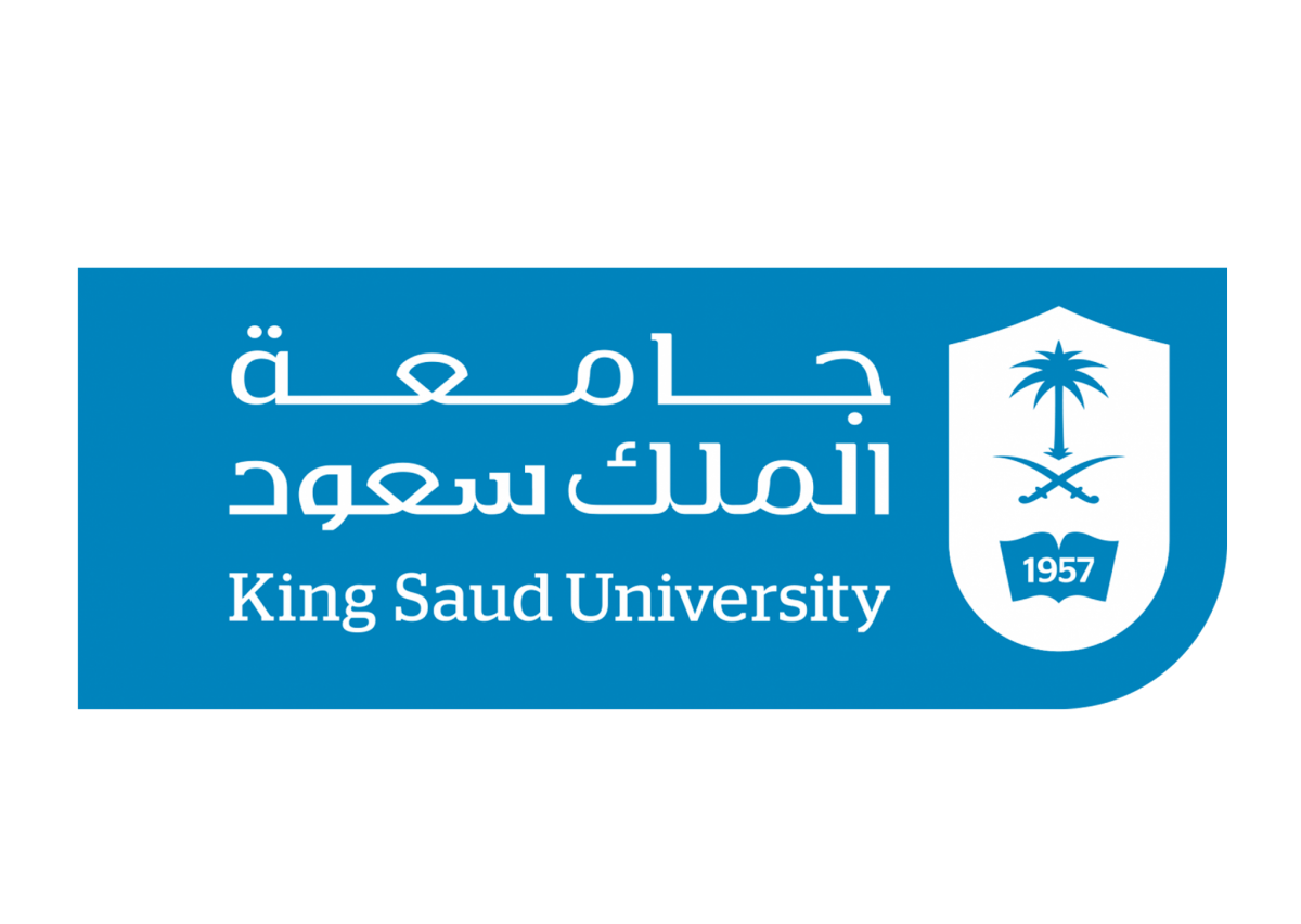 تخصصات المسار الأدبي بجامعة الملك سعود 1443