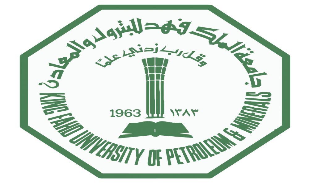 تخصصات جامعة الملك فهد للبترول والمعادن للبنات 1443