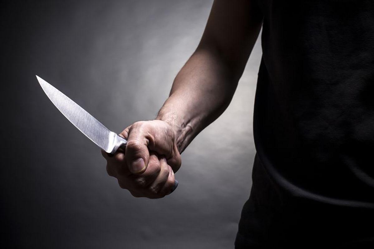 """تفسير القتل في المنام لابن سيرين """"أدق التفسيرات """""""