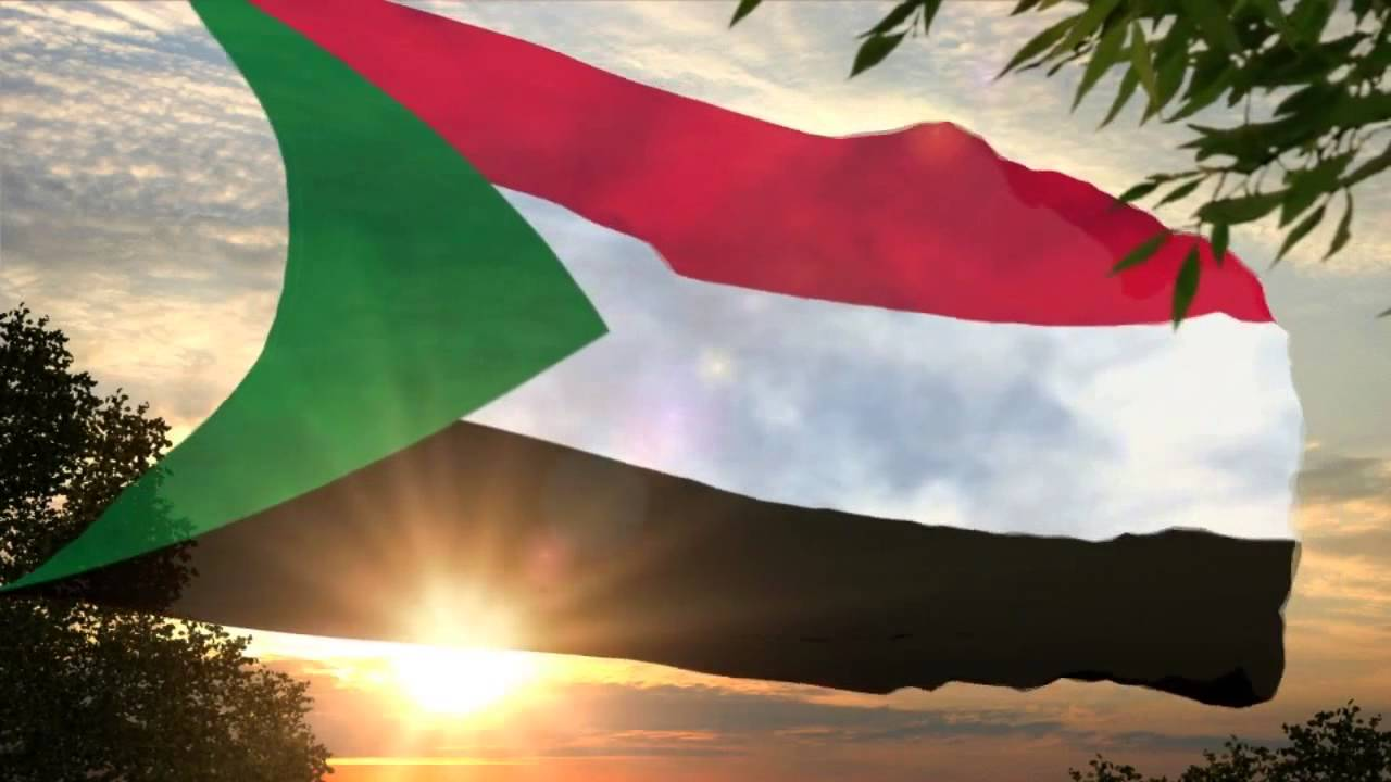 حجز موعد القنصلية السودانية بجدة