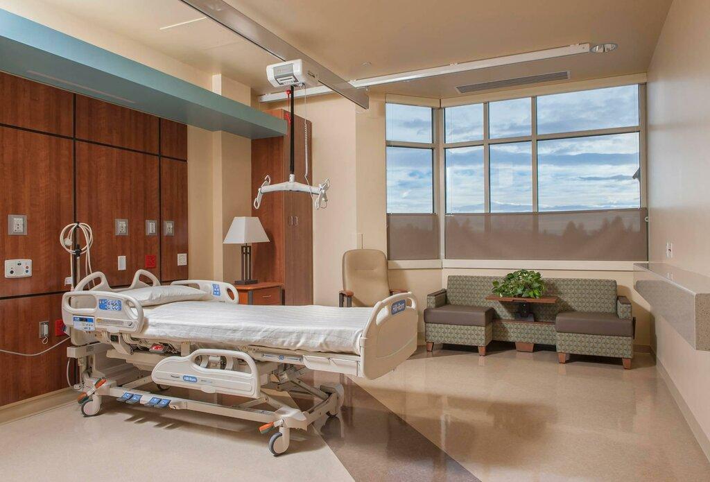 حجز موعد في مستشفى القوات المسلحة بالشمالية