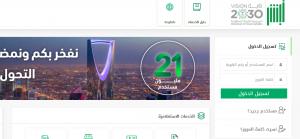 رسوم تجديد الإقامة لمدة سنة للمقيمين في السعودية