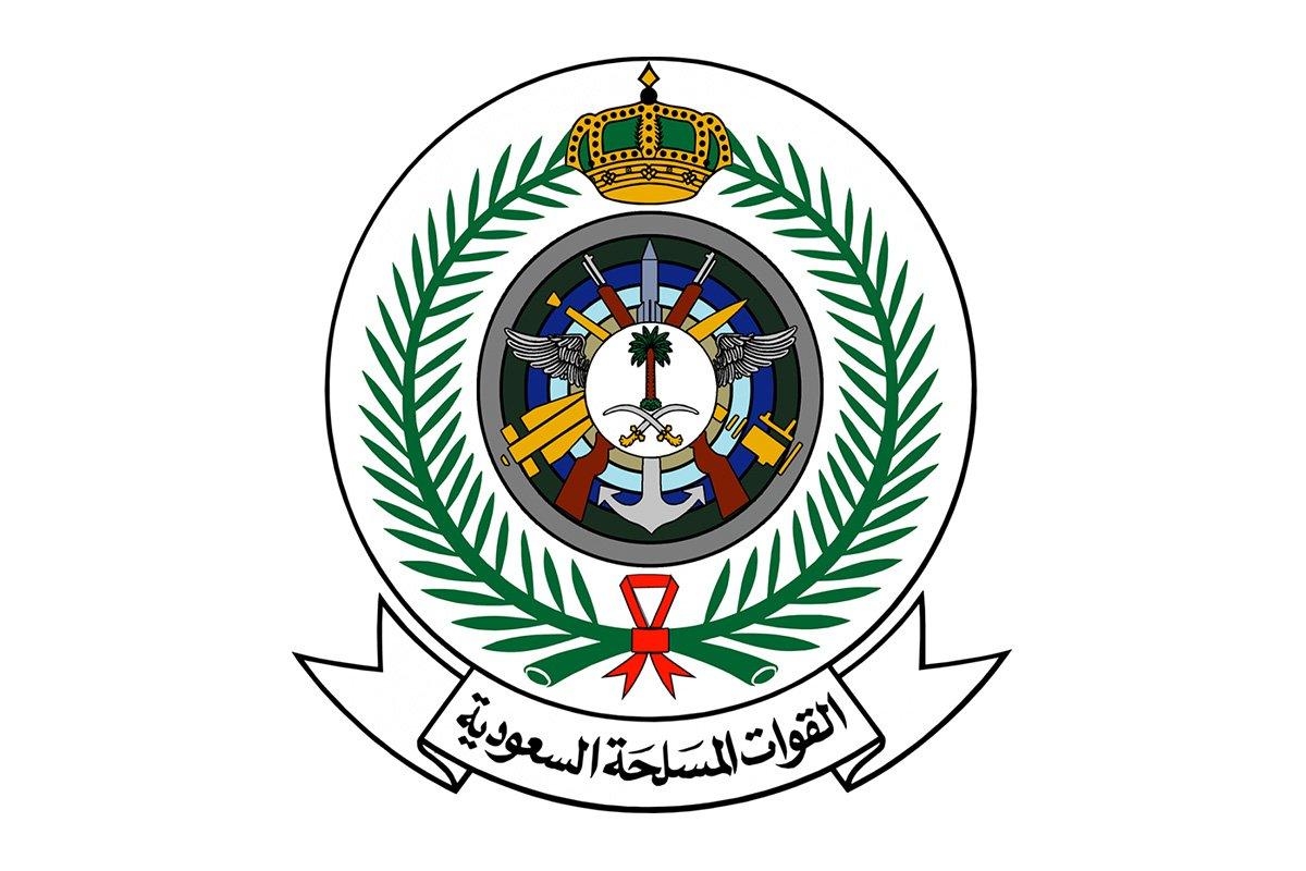 شروط القبول في الخدمات الطبية للقوات المسلحة للجامعيين