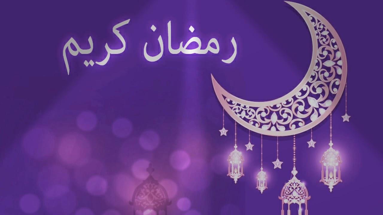 متى تفتح اسواق طيبه في رمضان 1442