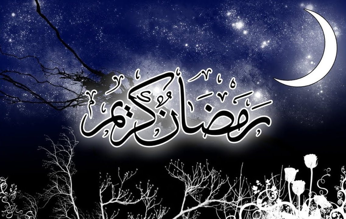 من يباح له الفطر في رمضان ويجب عليه القضاء