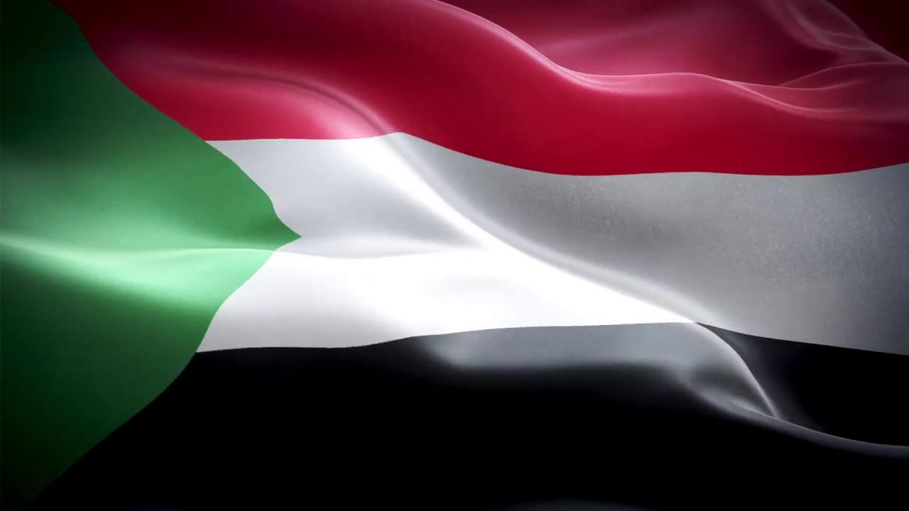 مواعيد عمل القنصلية السودانية بجدة