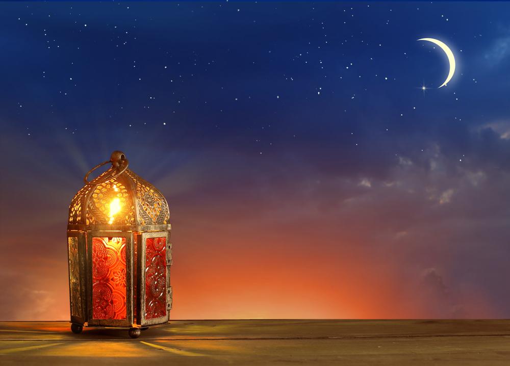موعد رمضان 2021 في البحرين