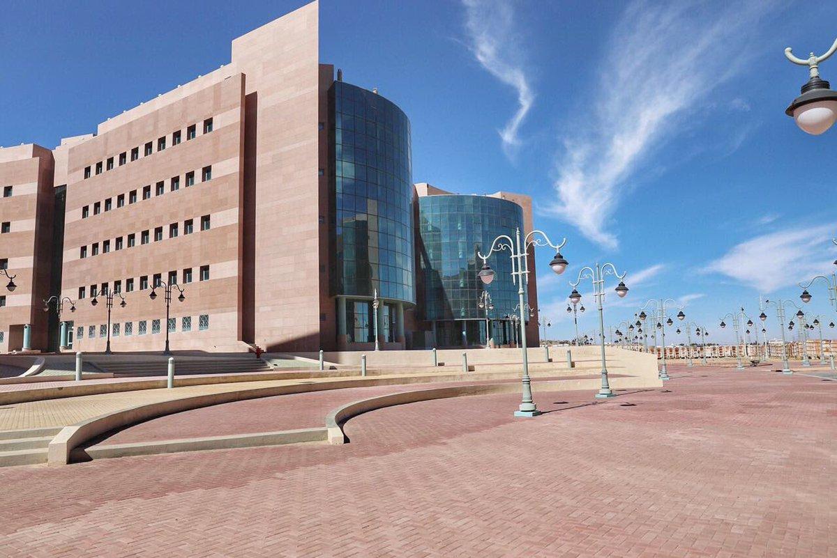 نسب القبول في جامعة الطائف كل التخصصات 1443