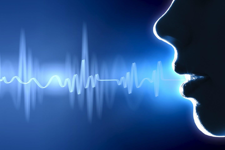 يعد الصدى مثالا على ان موجات الصوت