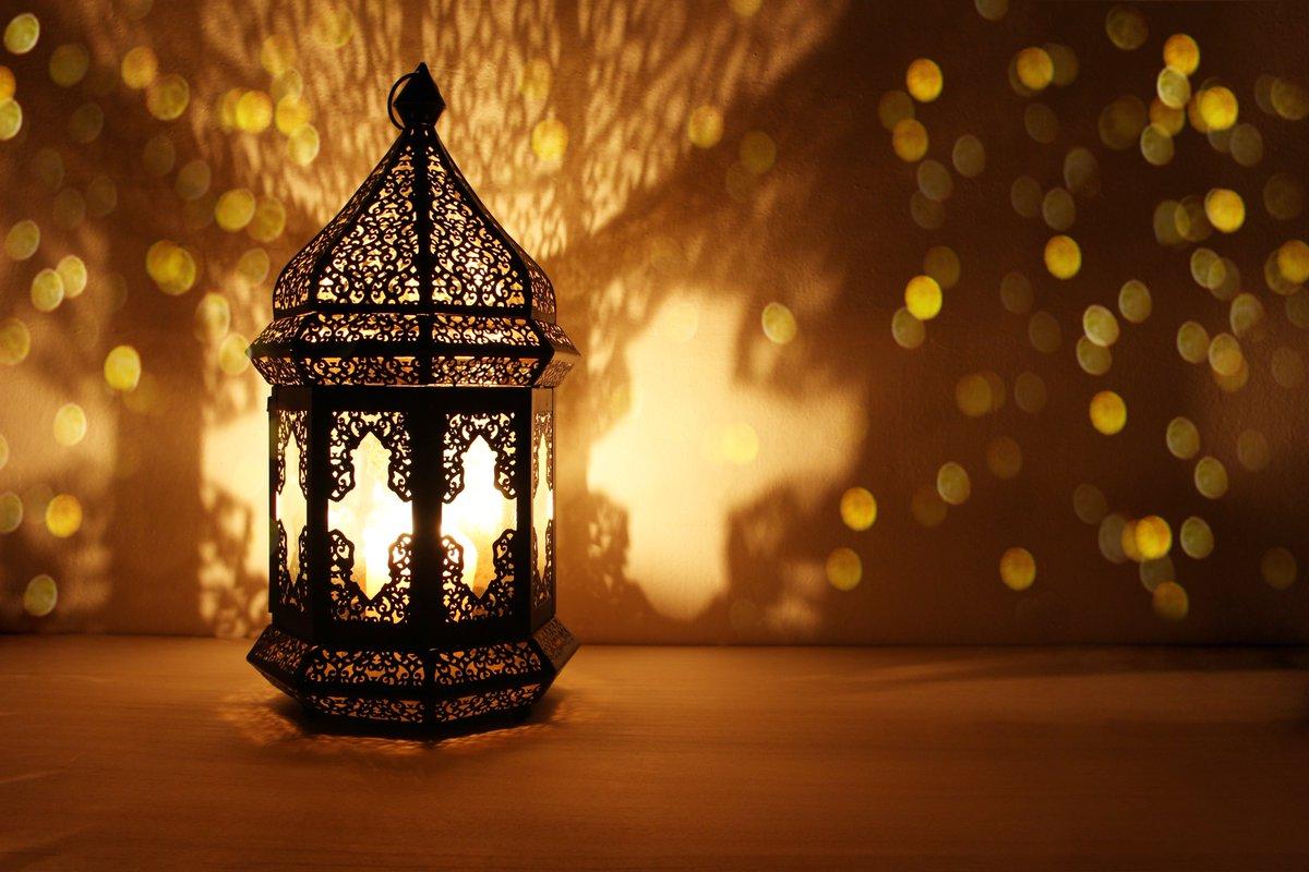 امساكية رمضان 1442 السعودية