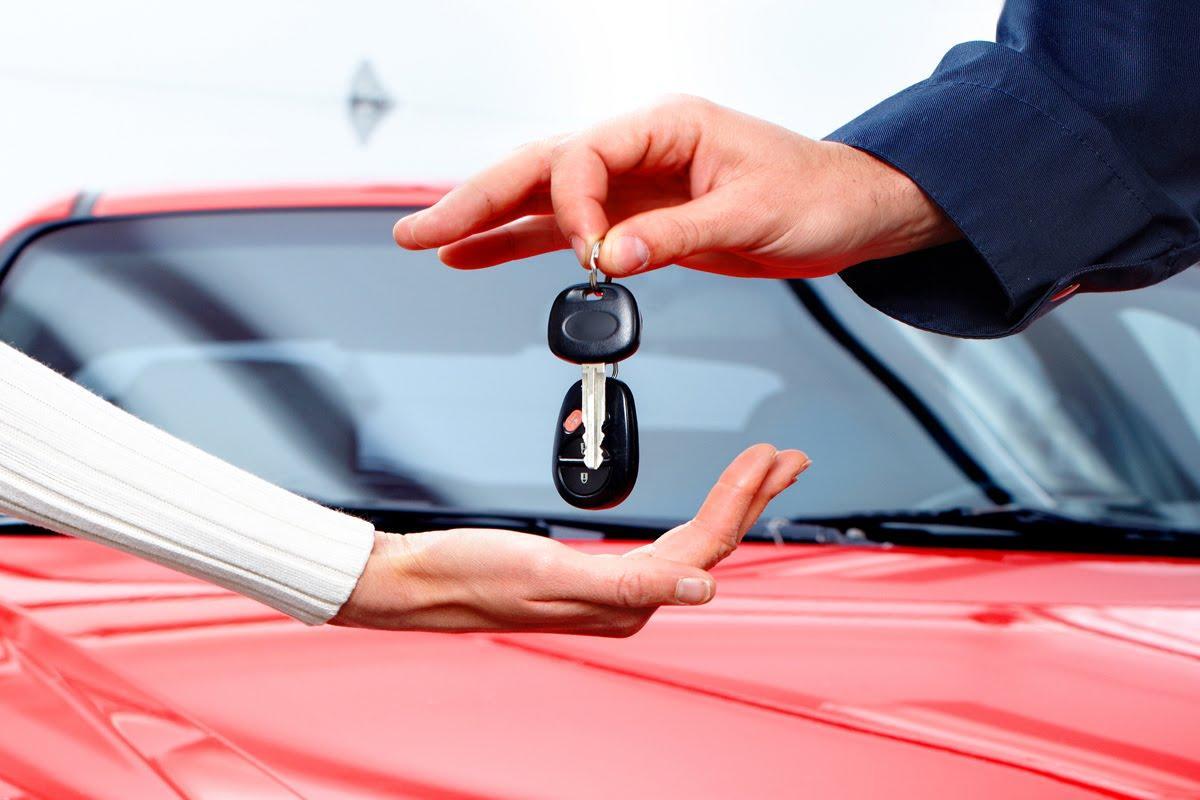 اسعار نقل السيارات من الرياض الى جدة