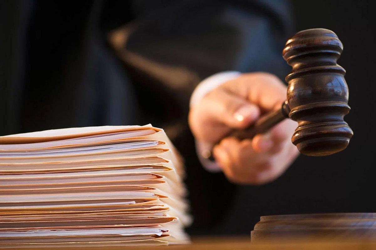 المادة 46 من نظام التنفيذ والفئات المتعلقة بعملية التنفيذ