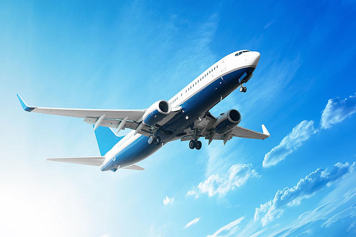 شروط السفر الى قطر للسعوديين 2021