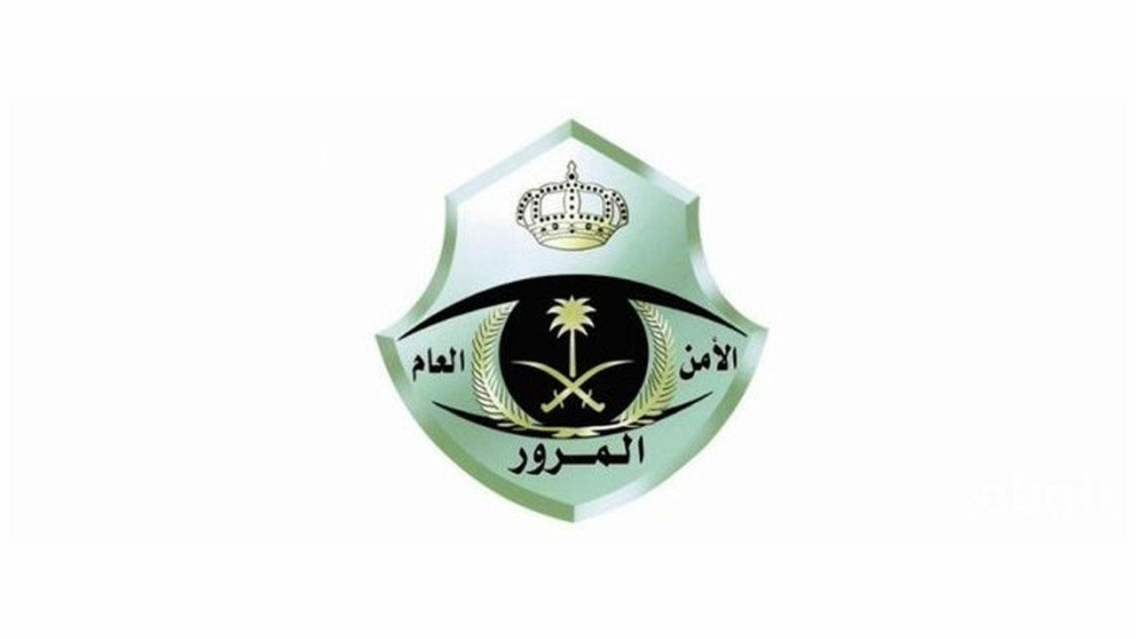 شروط الفحص الدوري 2021 في السعودية