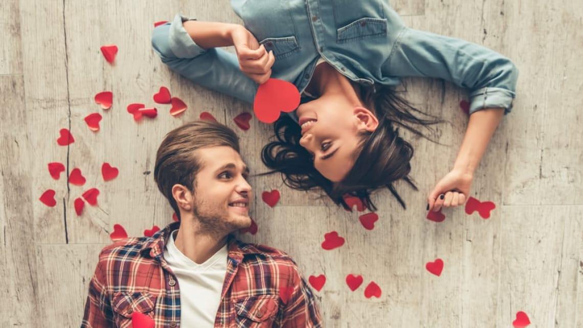 كلمات حب وعشق قوية قصيره 2021