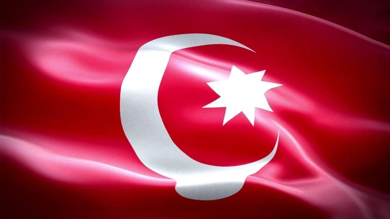 كم يبلغ عدد سكان تركيا المسلمين 2021