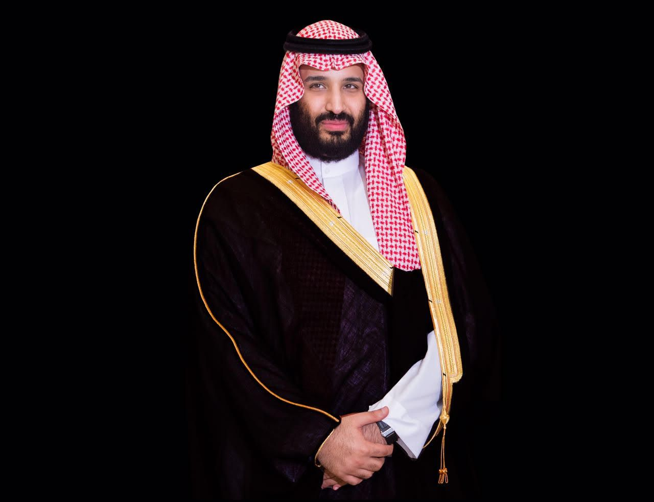 من القائل همة السعوديين مثل جبل طويق ولن تنكسر