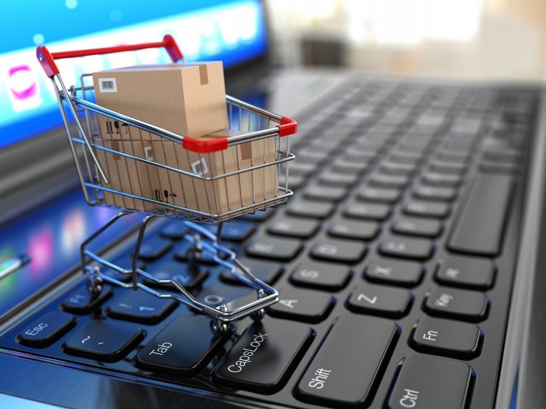 أفضل مواقع تسوق سعودية رخيصة 2021