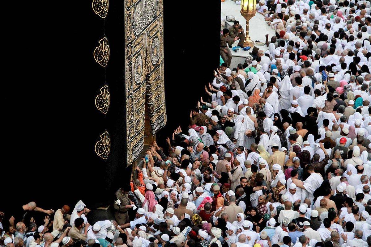 موعد صلاة عيد الفطر في الرياض وكل مدن السعودية 2021