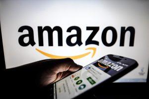 موقع أمازون السعودية Amazon