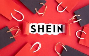 موقع شي إن SHEIN