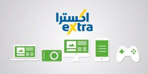 موقع إكسترا Extra