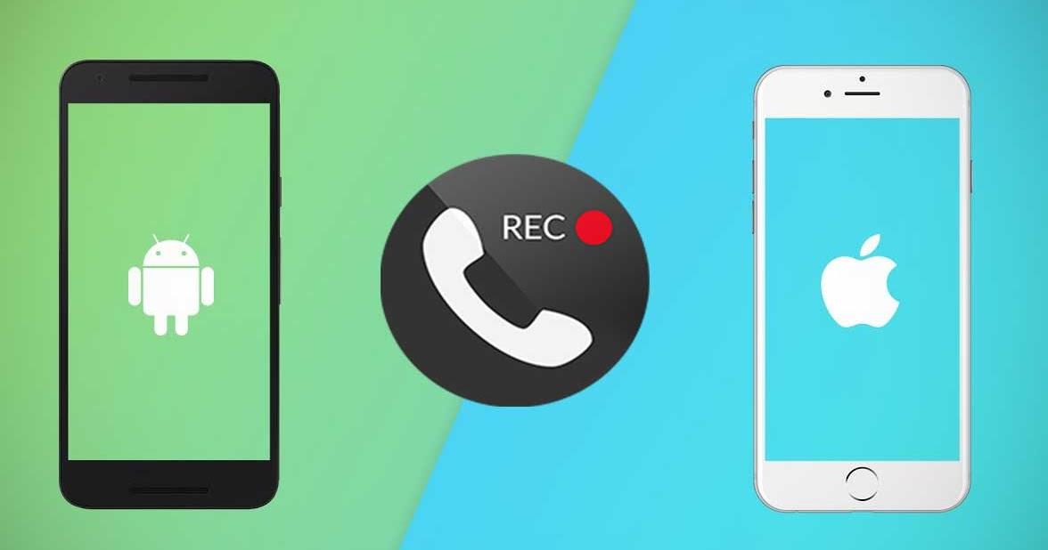 افضل برنامج تسجيل مكالمات مخفي