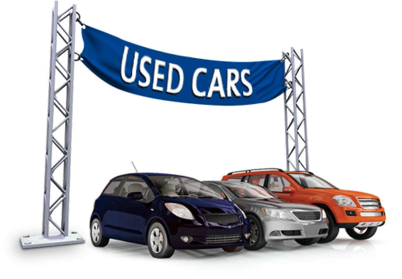 افضل موقع لبيع السيارات المستعملة في السعودية 2021