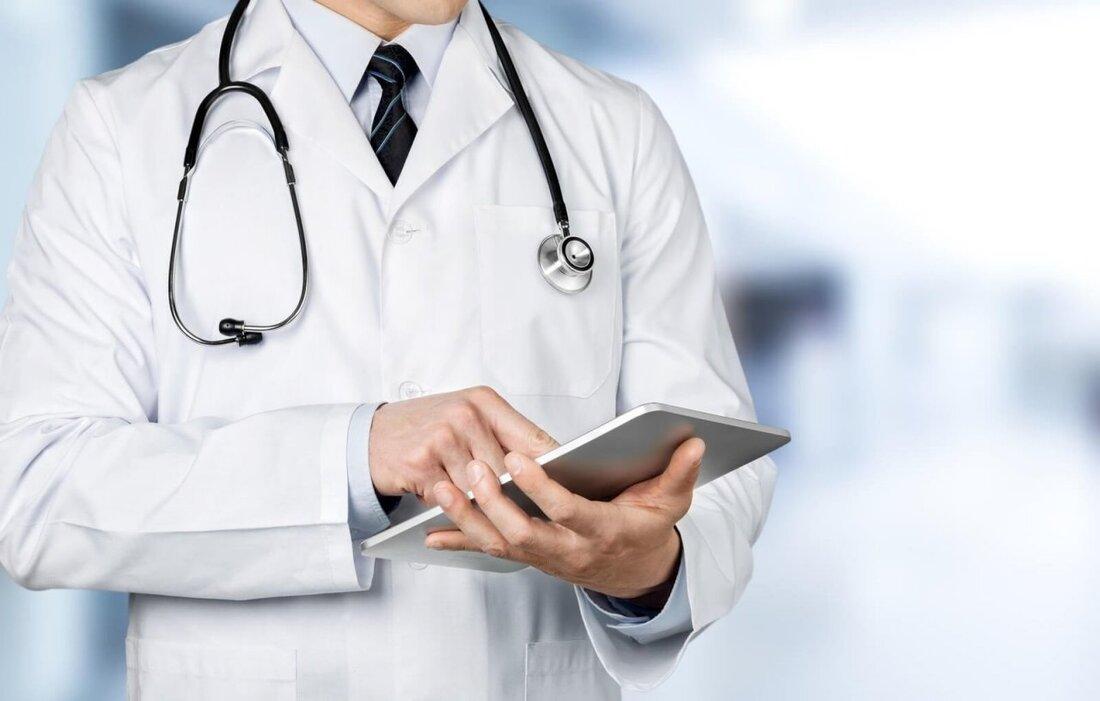 شروط وخطول التسجيل في كلية البترجي الطبية ورسوم القبول 1443