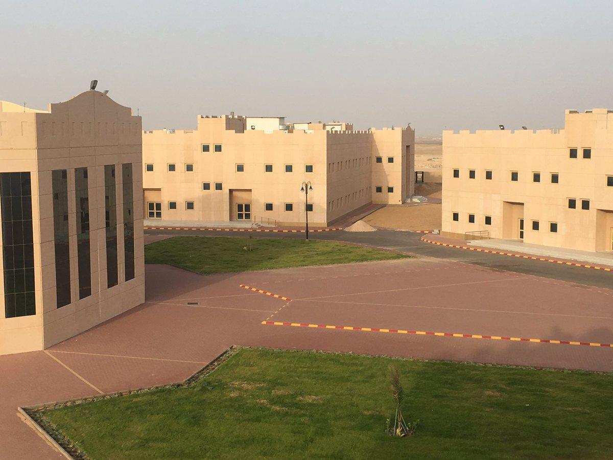 تخصصات جامعة طيبة فرع ينبع 1443