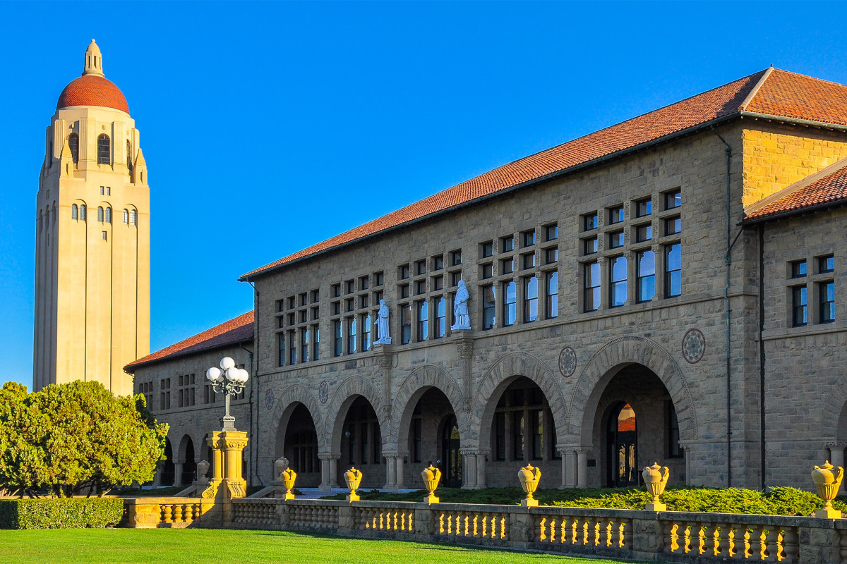 ترتيب افضل الجامعات الآسيوية 2021 – 1443