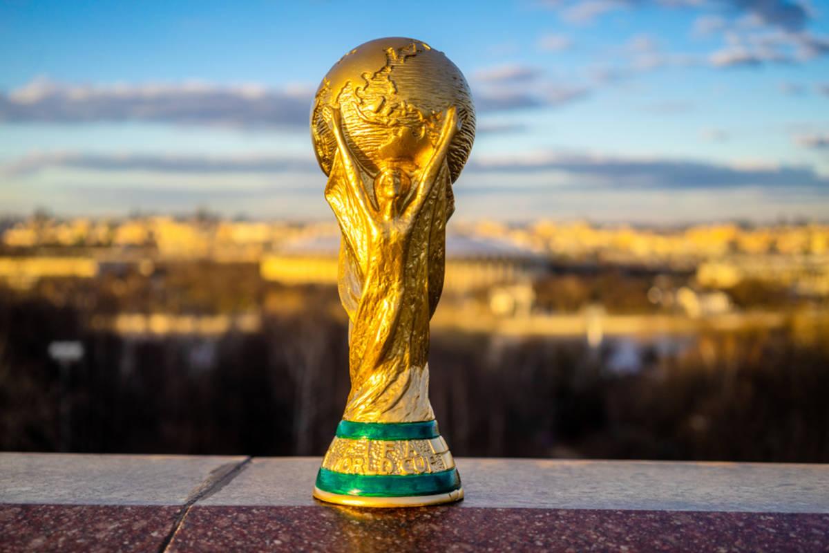 ترتيب مجموعة الامارات في تصفيات كاس العالم 2022