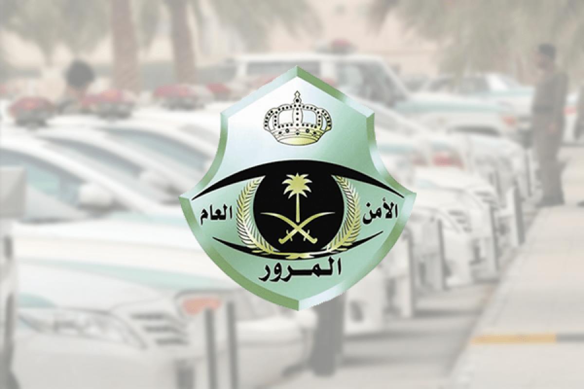 شروط تجديد رخصة القيادة السعودية 1443