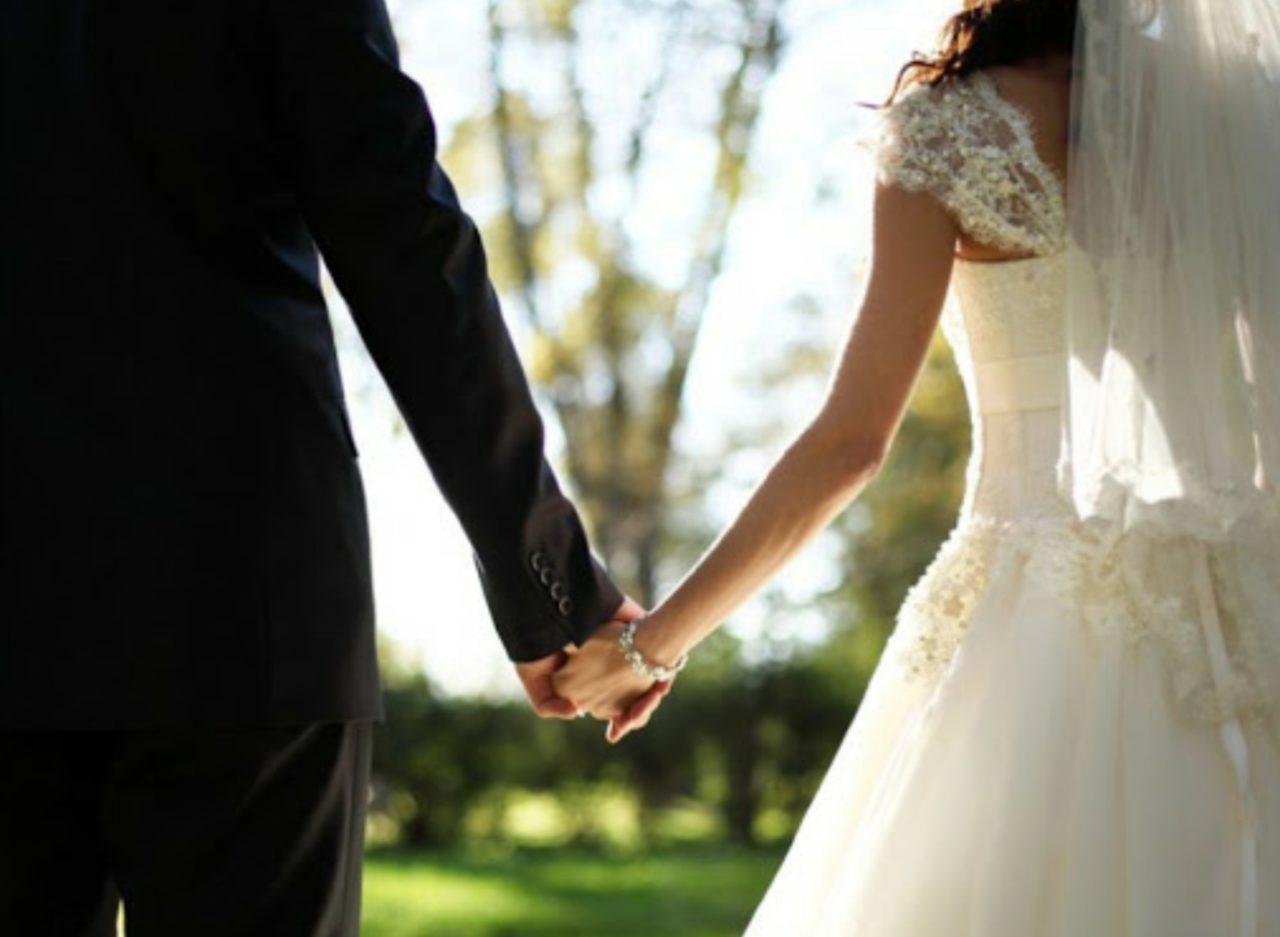 عبارات تهنئة للعروس قصيرة 2021 – 1443