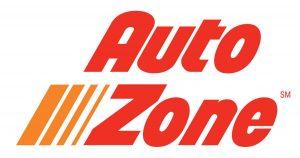 موقع اوتوزون Auto Zone