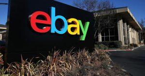 موقع اي باي Ebay