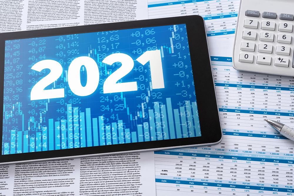 نسب قبول التطبيقي 2021