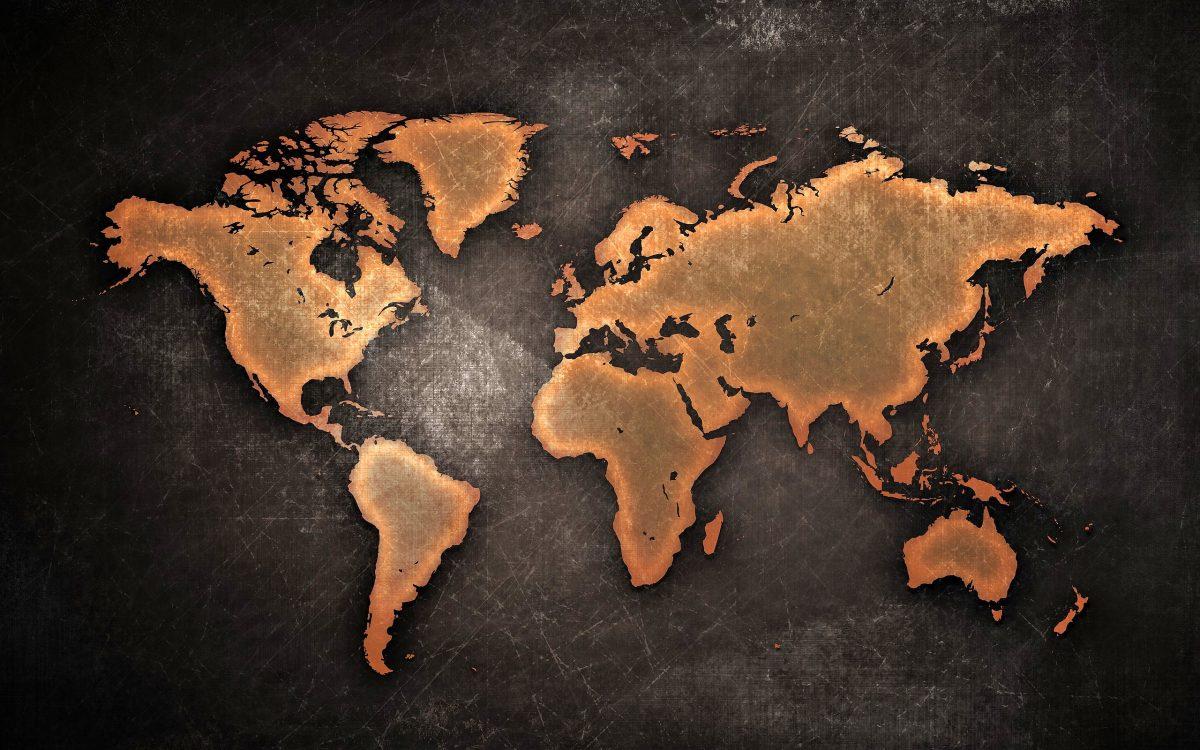 اين تقع البكيريه على الخريطة