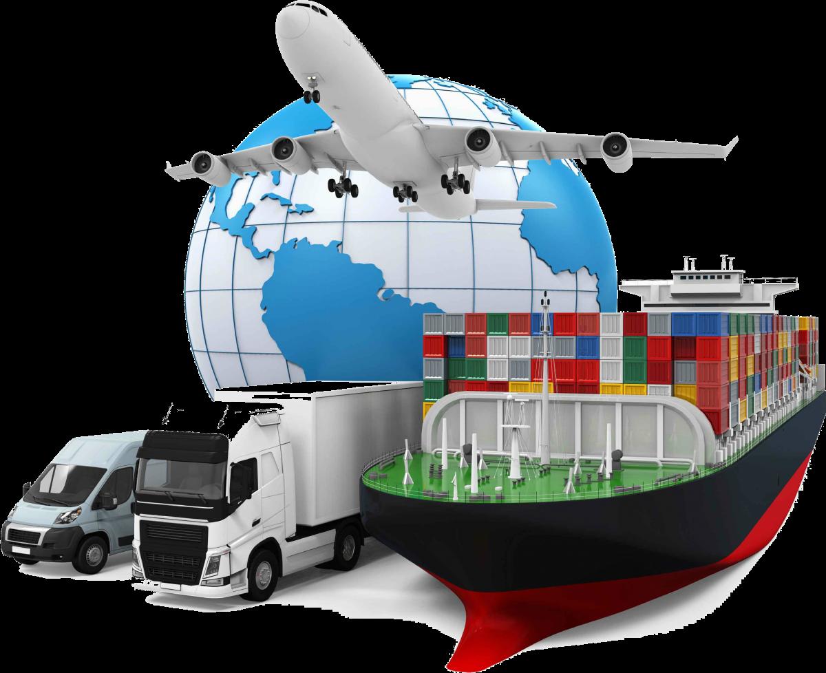ما هي أفضل شركات الشحن في الكويت 2021
