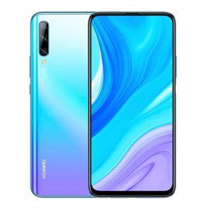 مواصفات جهاز Huawei y9s
