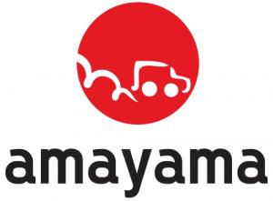 موقع amayama