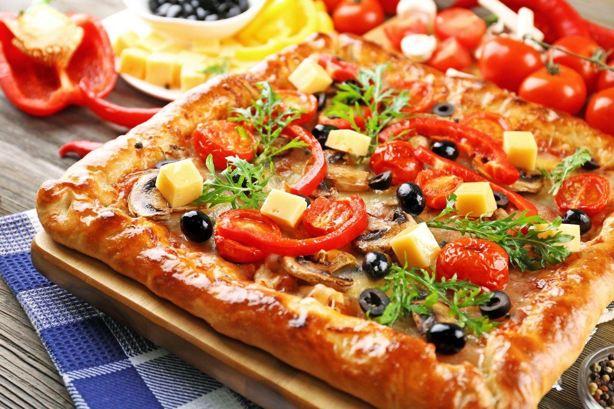 أسعار منيو بيتزا هت بالسعودية القائمة الجديدة