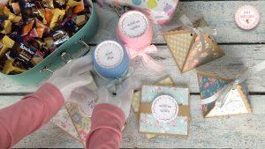 أفكار عيديات للأطفال بمناسبة عيد الأضحى