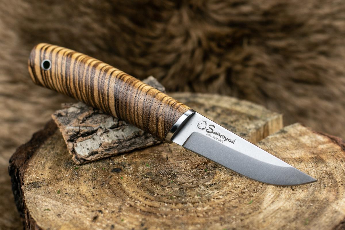 افضل سكاكين الذبح في السعودية