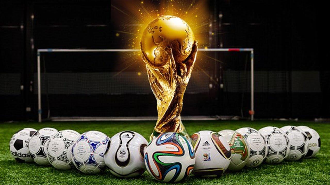 جدول مباريات تصفيات كأس العالم 2022 آسيا