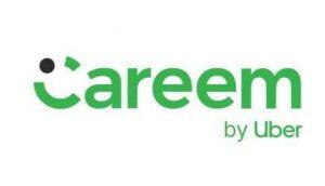شركة CAREEM