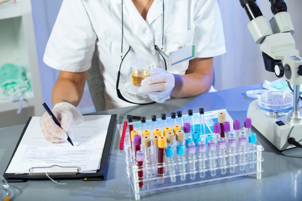 شروط القبول في كلية فاطمة للعلوم الصحية 1443