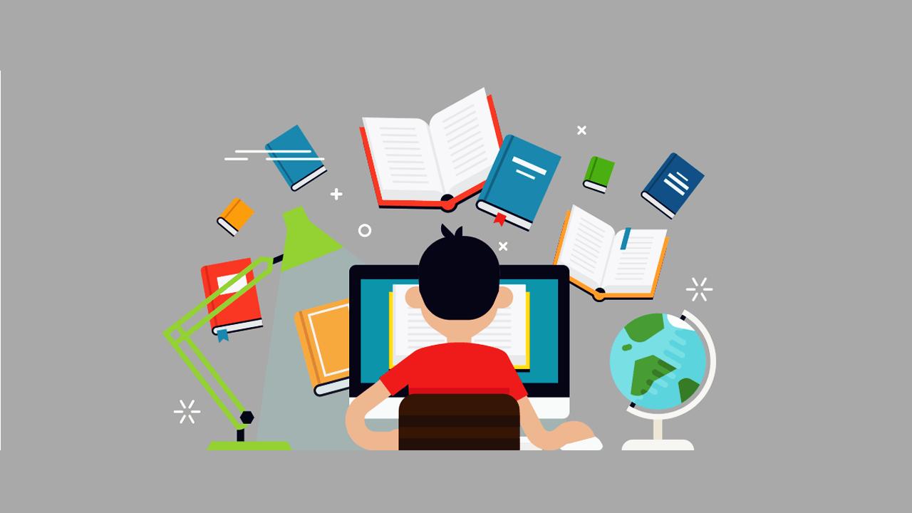 ما هي الدراسات التطبيقية