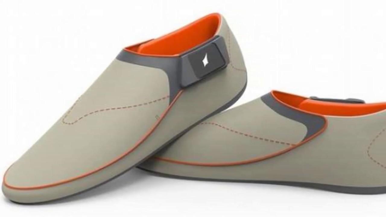 أفضل ماركات الأحذية الطبية النسائية 2022